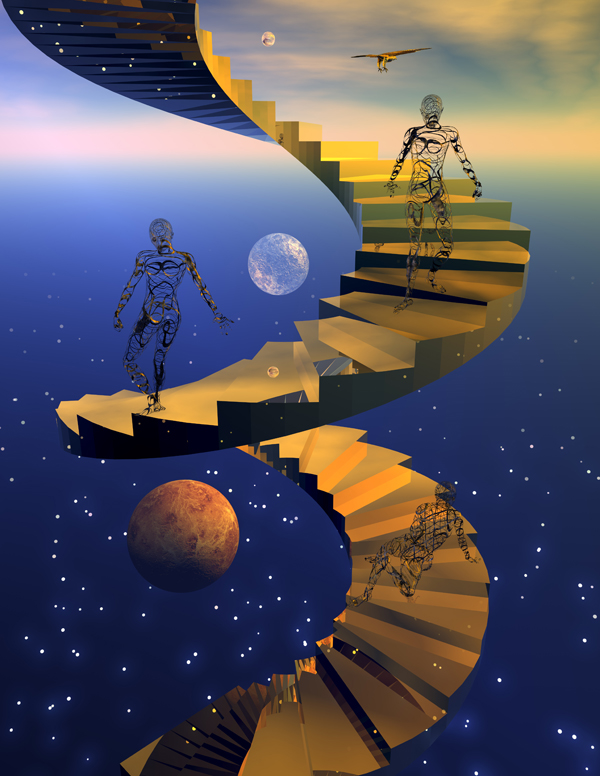 stairway-to-imagination.jpg
